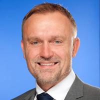 Dr. Christian Geier