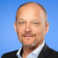 Joachim Rink